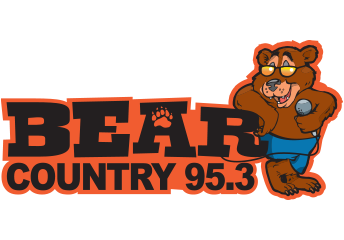 Bear Country 95.3 |